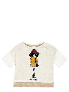 river-island-mini-mini-girls-short-sleeve-bloomsbury-t-shirt