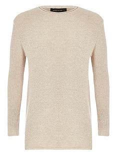 river-island-boys-plaited-jumper
