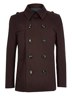 river-island-boys-double-breasted-mac-coat