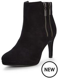 pollyanna-double-zip-mid-heel-platform-boot-black