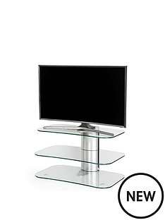 off-the-wall-arc-tv-stand--fits-up-to-32-inch-tv