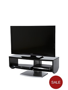 off-the-wall-horizon-tv-stand--fits-up-to-42-inch-tv