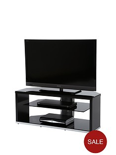 off-the-wall-no-more-wires-mono-tv-stand-42-inch