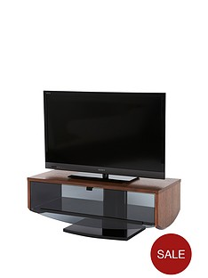 off-the-wall-no-more-wires-nbspeclipse-tv-stand-42-inch