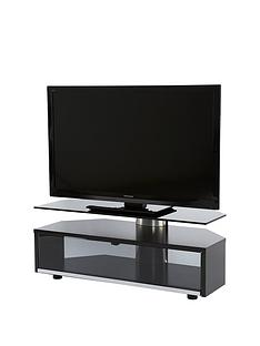 off-the-wall-no-more-wires-duo-tv-stand-fits-tvsnbspup-to-55-inch