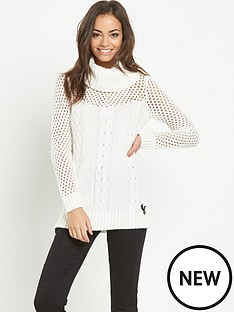 lipsy-cable-stitch-jumpernbsp