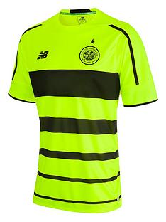 new-balance-new-balance-celtic-fc-junior-euro-short-sleeve-shirt