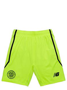 new-balance-new-balance-celtic-fc-junior-euro-shorts