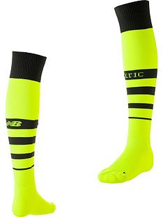 new-balance-new-balance-celtic-fc-men039s-euro-socks