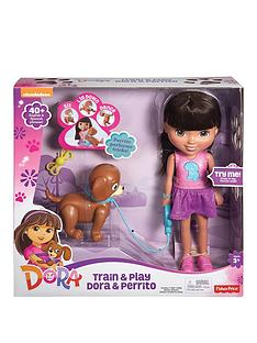 mattel-dora-amp-friends-train-amp-play-dora-amp-perrito