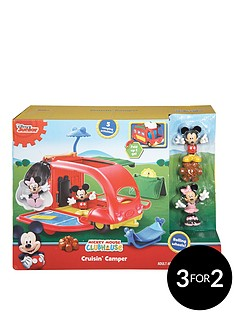 mattel-mickey-mouse-clubhouse-cruisin039-camper