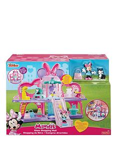 mattel-minnie-mouse-glam-shopping-mall