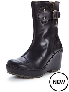 fly-london-morv-leather-wedge-ankle-boot