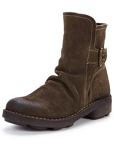 fly-london-ning-leather-ankle-boot