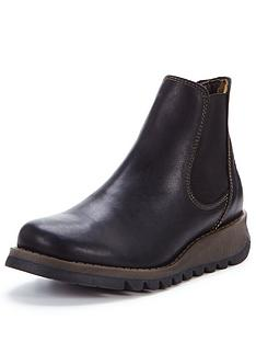 fly-london-salv-leather-ankle-boot