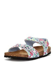 joules-junior-tippytoes-sandal