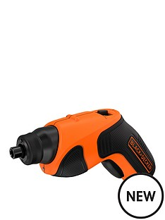 black-decker-black-amp-decker-cs3651lc-gb-36-volt-cordless-lithium-ion-screwdriver