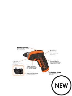 black-decker-cs3652lc-gb-36-volt-cordless-lithium-ion-screwdriver