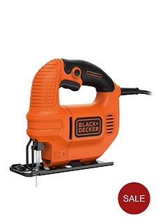 black-decker-black-amp-decker-ks501-gb-440-watt-compact-jigsaw