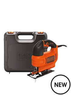 black-decker-black-amp-decker-ks701ek-gb-520-watt-variable-speed-compact-jigsaw-with-kitbox