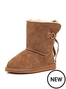 river-island-mini-girls-faux-fur-lined-boots