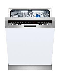 neff-s42m69n0gbnbsp13-place-dishwasher-white