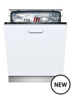 neff-neff-s51l43x0gb-dishwasher