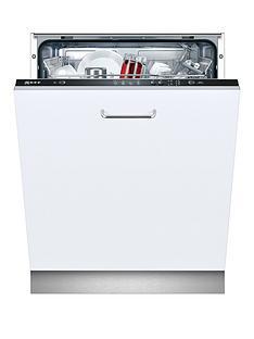 neff-s51l43x0gbnbsp12-place-dishwasher-white