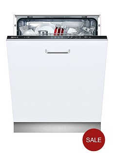 neff-s51l43x0gbnbsp12-place-dishwasher-white