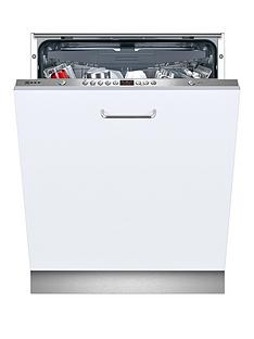 neff-neff-s51l58x0gb-dishwasher