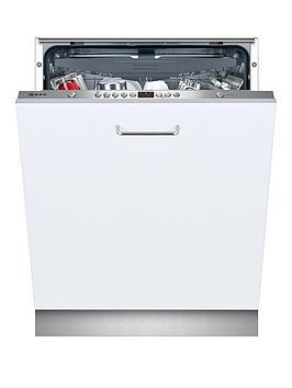 neff-neff-s51l58x0gb-dishwasher
