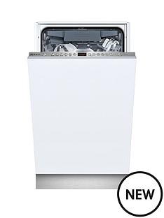 neff-s58t69x1gbampnbsp10-place-dishwasher