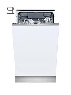 neff-s58t69x1gbnbsp10-place-dishwasher-white