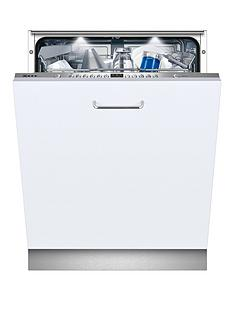 neff-s71m66x1gbnbsp13-place-integrated-dishwasher