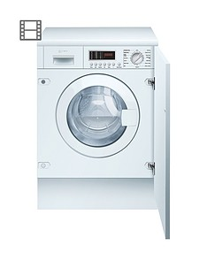 neff-v6540x0gb-intergrated-washer-dryer