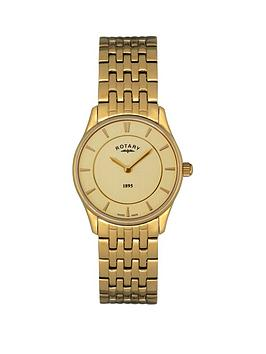 rotary-rotary-swiss-white-date-dial-with-stone-set-two-tone-rose-gold-plated-bracelet-ladies-watch
