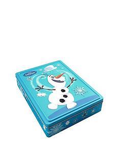 disney-frozen-disney-frozen-olaf-happy-tin