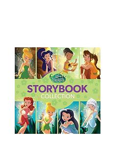disney-frozen-storybook-collection