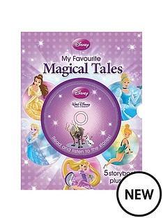 disney-my-favourite-magical-tales-5-book-ampamp-cd-slipcase-read-along