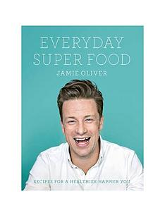 everyday-super-food-jamie-oliver