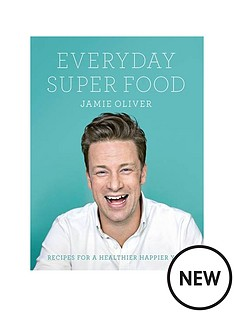 everyday-super-food-jamie-oliver