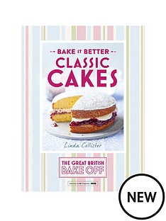 great-british-bake-off-bake-it-better-no1-classic-cakes