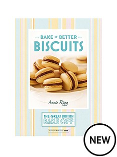 great-british-bake-off-bake-it-better-no2-biscuits
