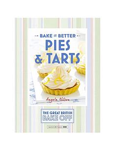 great-british-bake-off-bake-it-better-no3-pies-ampamp-tarts