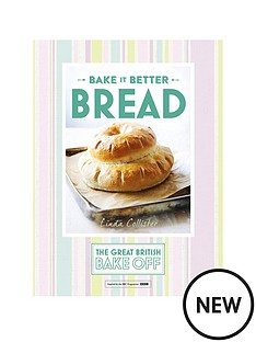 great-british-bake-off-bake-it-better-no4-bread