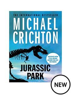 jurassic-world-jurassic-park-michael-crichton
