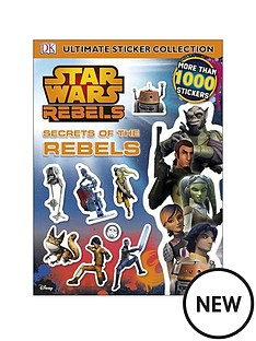 star-wars-star-wars-rebels-secrets-of-the-rebels-ultimate-sticker-collection