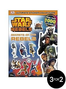 star-wars-star-wars-rebels-secrets-of-the-rebels-ultimate-sticker-collection