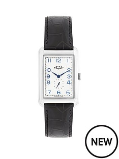 rotary-rotary-silver-date-dial-black-leather-strap-mens-watch