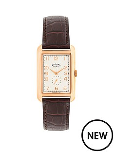 rotary-rotary-white-date-dial-brown-leather-strap-mens-watch